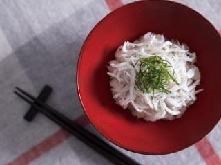 目利きが惚れた日本全国の通販美食が一堂に。 クリエイターの厳選お取り寄せグルメ9選