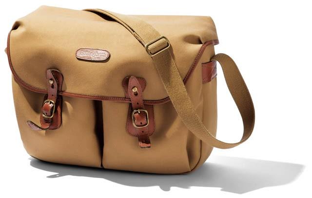 BRAND Billingham CATEGORY Camera Bag