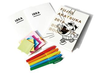 手で書くことで生まれる創造力 あえて手帳にこだわる6人