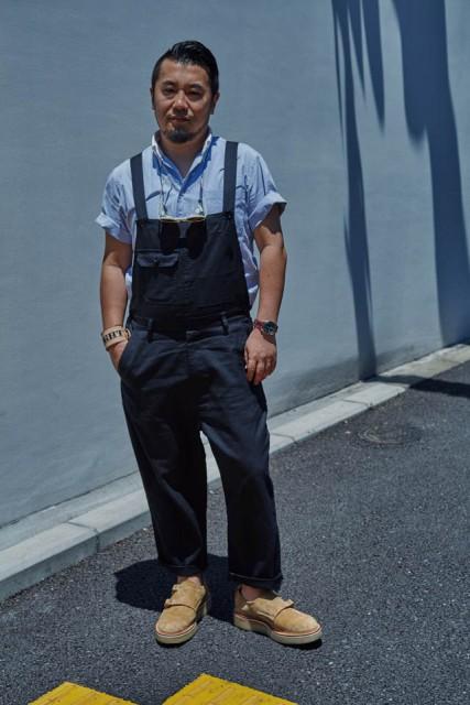 山本真太郎