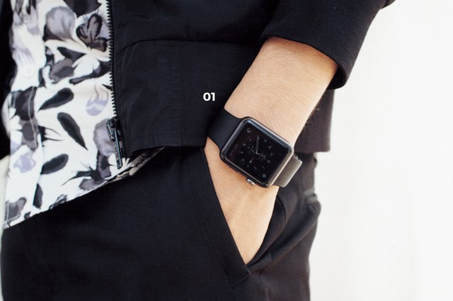 01 Apple Watch