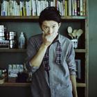 Keishi Tanaka ミュージシャン