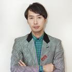 青野賢一(BEAMS クリエイティブディレクター)