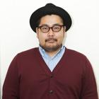 小野崎 朋孝 ARTYZ ディレクター