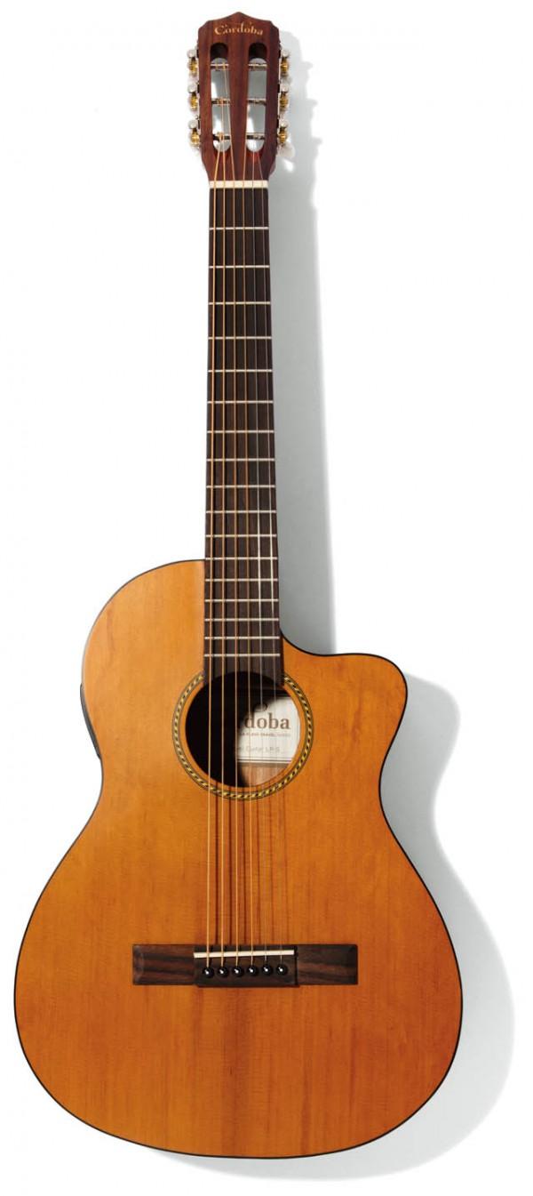 """Cordovaのスティールギター""""La Playa Travel"""""""
