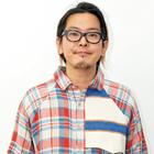 アレキサンダー・リー・チャン AlexanderLeeChangデザイナー