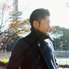 柿本陽平(フリープランナー)
