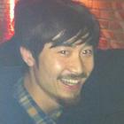 青山翔太郎(hétéroqromクリエイティブディレクター)