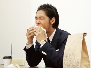 """テイクアウトで楽しむランチタイムのお供を教えて""""いただきます"""" 渋谷・原宿が活動場の クリエイターがリコメンする弁当!!"""