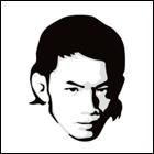 宇野薫(格闘家/100 ATHLETIC(ワンハンドレッドアスレチック)ディレクター)
