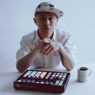DJ BAKU DJ/トラックメイカー/プロデューサー/ターンテーブリスト