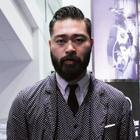 中室太輔(ムロフィス プロモーションプランニング ディレクター)