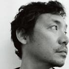 橋本孝裕(ヘアメイクアーティスト)
