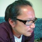 石黒幸誠(写真家)
