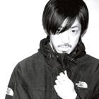 霜降高明(FORWARD ink.ディレクター/DJ)