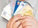 """""""上手に使って、賢くポイント貯める"""" それがキーワード 大人のショッピング に必須、 オレ&ワタシの愛用 クレジットカードはコレ!!"""