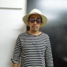 鶴田研一郎