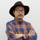 蒲谷健太郎