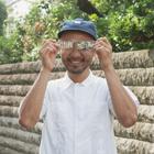 Kimimasa Miyazaki氏