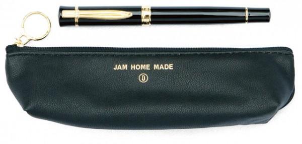 JAM  HOME MADEの 万年筆&ペンケース