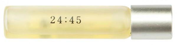 uka nail oilの 24:45