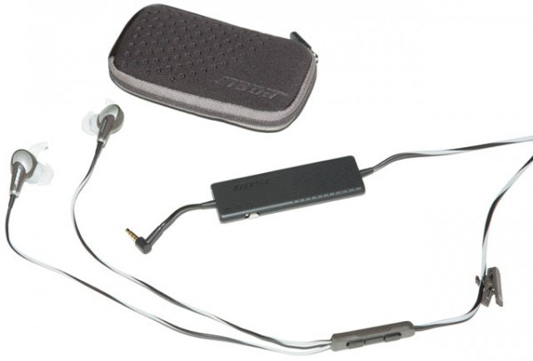 BRAND Bose® ITEM QuietComfort® 20