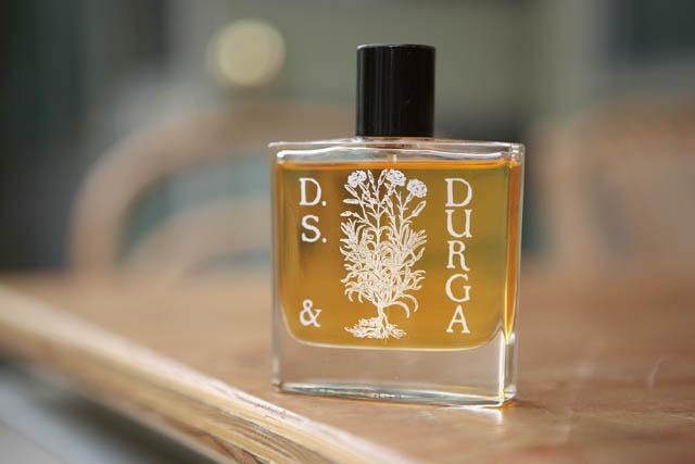 D.S&DURGAの フレグランス