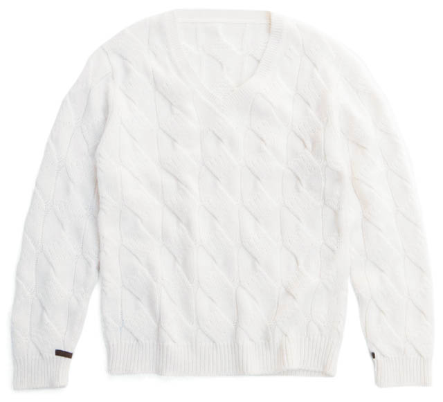 the inoue  brothers knit¥35,700
