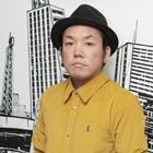高橋生児氏