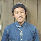 上田大輔氏