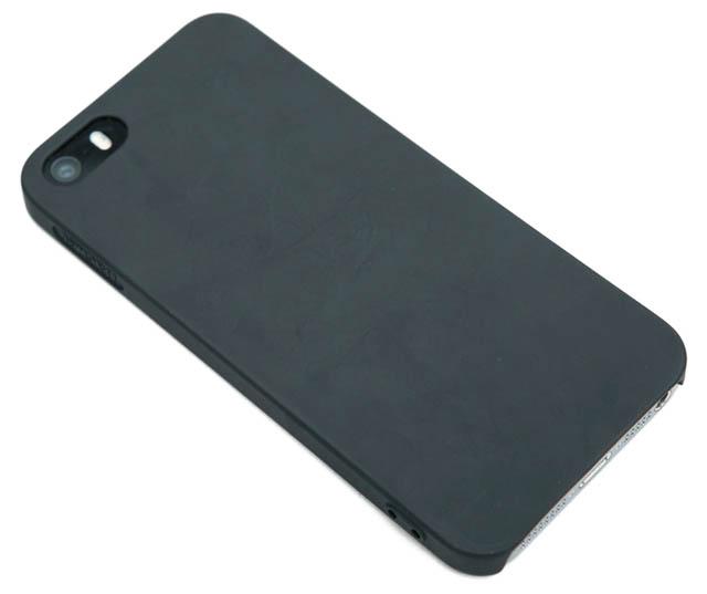 MODEL. iPhone 5S