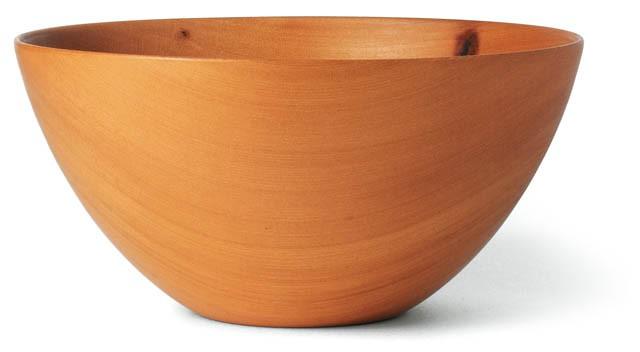ITEM ボウル BRAND Crate 盛永省治 MODEL Wood Bowl by  Shoji Morinaga