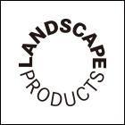 ランドスケーププロダクツ  インテリアデザインチーム
