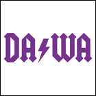 DAWA氏