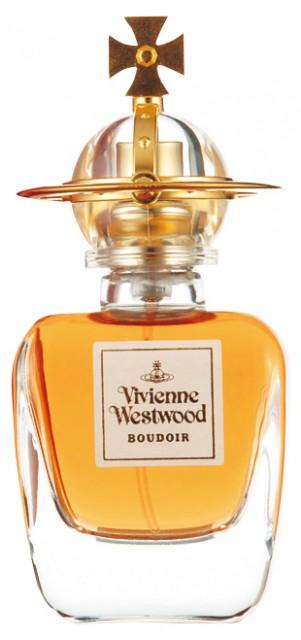 Vivienne Westwood BOUDOIR 50mL