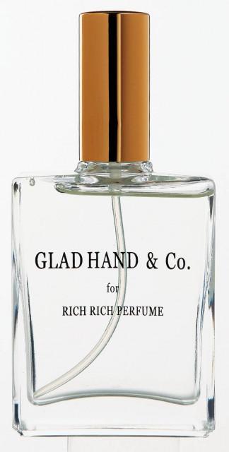 GLAD HAND GLAD HAND PERFUME Broadway