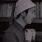 TAISHI氏