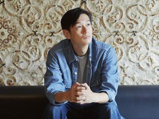 井浦新 (俳優)