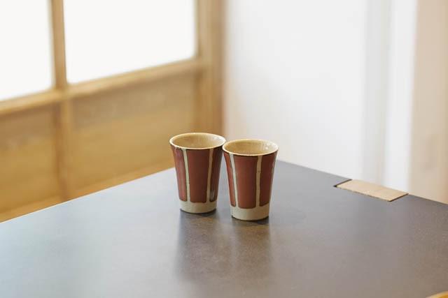 ITEM フリーカップ