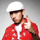 RYO the SKYWALKER氏