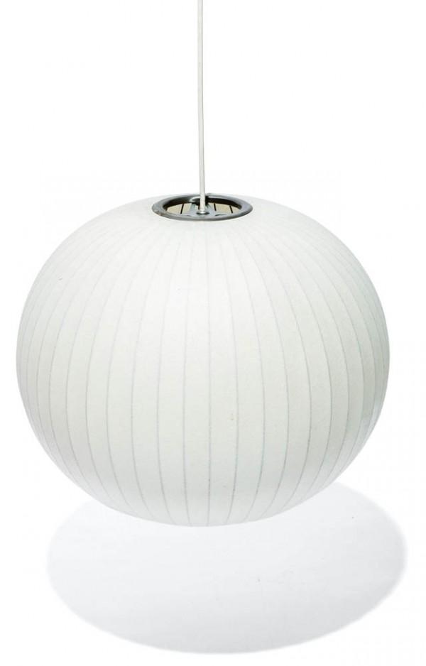 BRAND Howard Miller ITEM BUBBLE LAMP