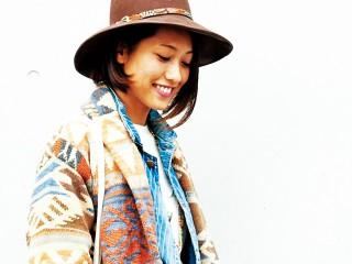 時を経た魅惑の洋服たち Vintage Loverたちの今年着まくった1着