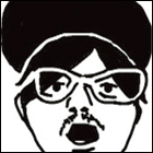 MINORxU氏