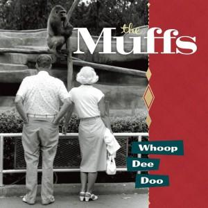 『Whoop Dee Doothe Muffs