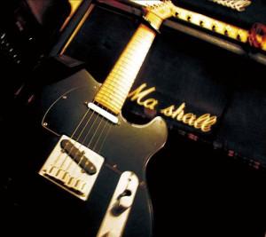 『GuitarLOSTAGE