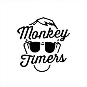『MONKMONKEY TIMERS