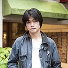 DAISUKE IGA 伊賀大介(スタイリスト)