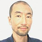 MEISA FUJISHIRO 藤代冥砂(写真家・小説家)