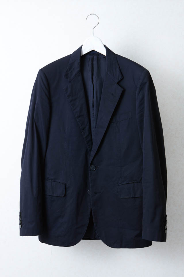 BRAND  LANVIN ITEM  JACKET