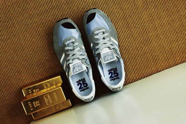BRAND  adidas Originals  by NIGO ITEM  CITY MARATHON  PT NIGO